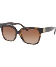 Michael Kors Mk2054 55 328513 ena okulary przeciwsłoneczne
