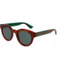 Gucci Mężczyźni gg0002s 003 okulary