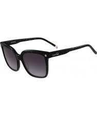 Calvin Klein Collection Damskie ck4323s węgiel okulary