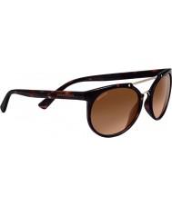Serengeti 8352 okulary przeciwsłoneczniowe lerici