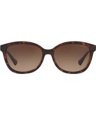 Ralph Damskie okulary ra5222 56 137813