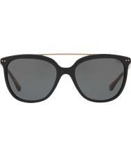 Polo Ralph Lauren Damskie okulary przeciwsłoneczne ph4135 54 500187