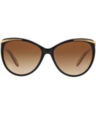 Ralph Damskie okulary ra5150 59 109013
