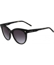 Calvin Klein Collection Damskie ck4324s węgiel okulary