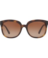 Michael Kors Damskie okulary mk2060 55 333613 palma