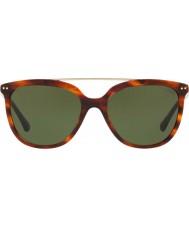 Polo Ralph Lauren Damskie okulary przeciwsłoneczne ph4135 54 500771