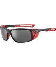 Cebe Cbprog7 proguide czarne okulary przeciwsłoneczne