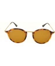 RayBan Rb2447 49 ikony szylkret okulary
