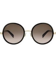 Jimmy Choo Kobiety i okulary przeciwsłoneczne