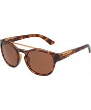 Bolle 12354 okulary przeciwsłoneczne boxton