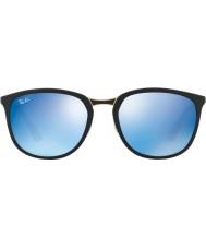 RayBan Rb4299 56 601s55 okulary przeciwsłoneczne