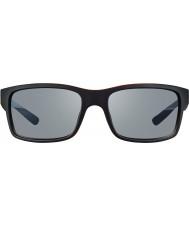 Revo Okulary przeciwsłoneczne Re1027 01 gy