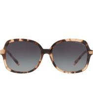 Michael Kors Damskie mk2024 57 316213 adrianna ii sunglasses