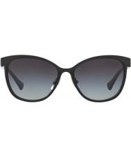 Ralph Damskie okulary ra4118 54 31808g