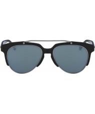 MCM Mens mcm112s-001 okulary przeciwsłoneczne