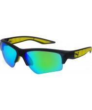 Puma Mężczyźni pu0056s 001 okulary