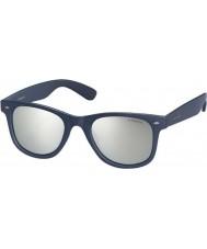 Polaroid Pld1016-s my7 jb niebieskie okulary polaryzacyjne