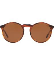Polo Ralph Lauren Damskie okulary ph4129 53 500773