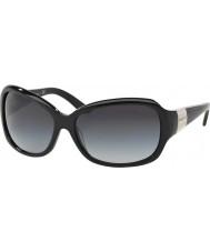 Ralph Damskie okulary przeciwsłoneczne ra5005 60 501 11