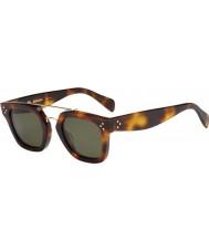 Celine Panie cl 41077-S 05L 1e Hawany okulary
