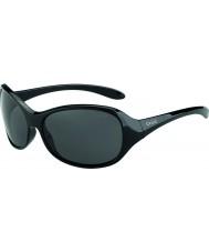 Bolle Awena jr. (Wiek 8-11) czarne okulary TNS