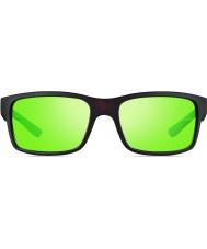 Revo Re1027 02 gn okulary przeciwsłoneczne