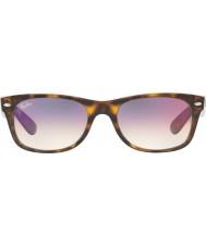 RayBan Nowe okulary wayfarer rb2132 52 710 s5