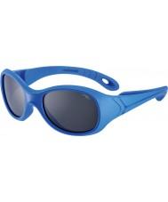 Cebe Cbskimo21 s-kimo niebieskie okulary przeciwsłoneczne