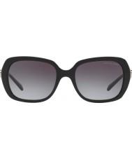 Michael Kors Damskie mk2065 54 30058g okulary carmel