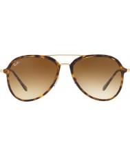 RayBan Rb4298 57 710 51 okulary przeciwsłoneczne