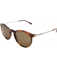 Polo Ralph Lauren Ph4096 50 classic flair Jerry szylkret 501773 okulary