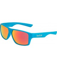 Bolle 12364 brecken cyan sunglasses