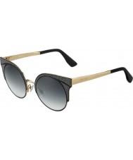 Jimmy Choo Damskie okulary 1kk 9o 51