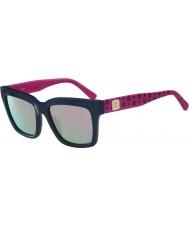 MCM Damskie okulary przeciwsłoneczne mcm646s-441