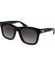 Gucci Damskie okulary gg0032s 002