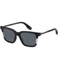 Marc Jacobs Okulary przeciwsłoneczne Marc 293 s 807 ir 51