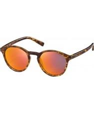 Polaroid Pld6013-s ppt uncji blond Hawana spolaryzowane okulary