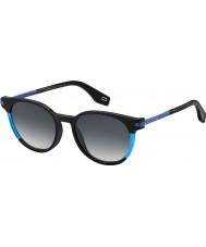Marc Jacobs Marc 294 s d51 9o 52 okulary przeciwsłoneczne