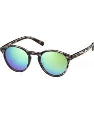 Polaroid Pld6013-s hjn K7 szare okulary polaryzacyjne Hawana