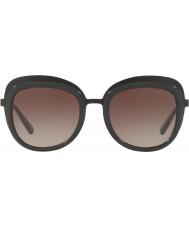 Emporio Armani Damskie okulary ea2058 53 300113