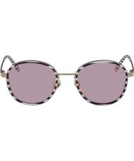 Calvin Klein CK18101s 199 52 okulary przeciwsłoneczne