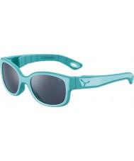 Cebe Zielone okulary Cbspies5 s-pies