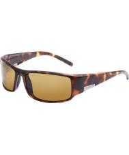 Bolle Król ciemno pokrzywnik spolaryzowane okulary z piaskowca