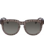 MCM Mens mcm647s-901 okulary przeciwsłoneczne