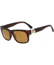 Dragon Męskie okulary dr tailback 213