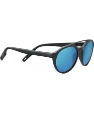 Serengeti 8594 okulary przeciwsłoneczne leandro