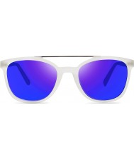 Revo Okulary przeciwsłoneczne Re1040 09 gbh clayton