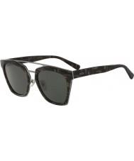 MCM Okulary przeciwsłoneczne Mcm649s-320