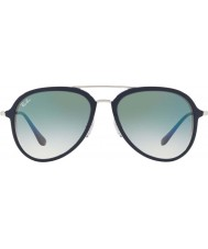 RayBan Rb4298 57 63343a okulary przeciwsłoneczne