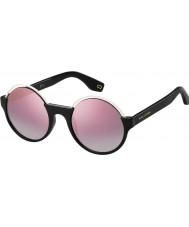 Marc Jacobs Okulary przeciwsłoneczne Marc 302 s 807 vq 51